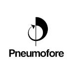 Pneumofore Logo